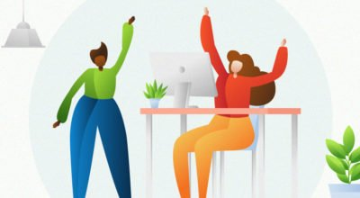 Engajamento profissional: saiba como manter sua equipe motivada