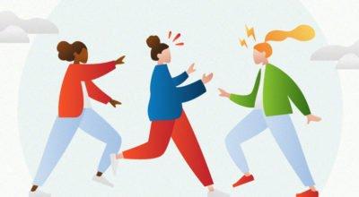 Gestão de conflitos: como fazer e quais os benefícios para empresas?