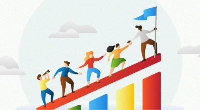 Fique por dentro dos benefícios da liderança democrática para a empresa