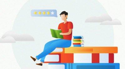Lista com 5 livros sobre customer experience para turbinar sua estratégia!