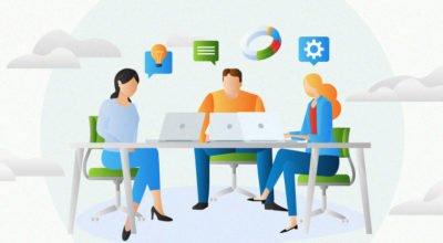 Passo a passo: aprenda como fazer uma reunião produtiva e eficiente