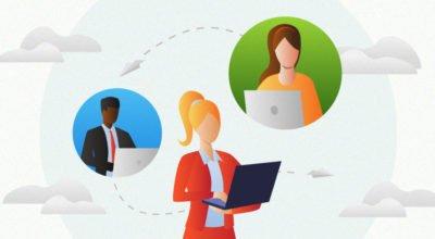 7 boas práticas para implantar e gerenciar equipe remota