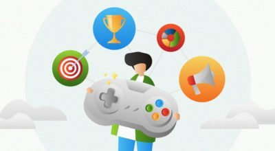 5 estratégias para implementar a gamificação nas empresas