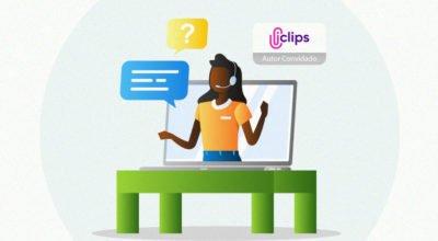 Confira 7 KPIs para atendimento ao cliente para aplicar agora mesmo