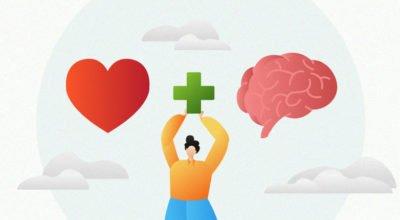 Saiba como desenvolver a inteligência emocional no trabalho