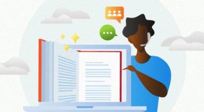Storytelling no atendimento: veja 6 dicas para aplicar na empresa