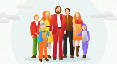O que o filme Capitão Fantástico nos ensina sobre Customer Success