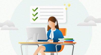 Competências do profissional de atendimento: naturais, adquiridas ou moldadas?