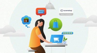 O que considerar para seu atendimento na hora de escolher uma plataforma de e-commerce