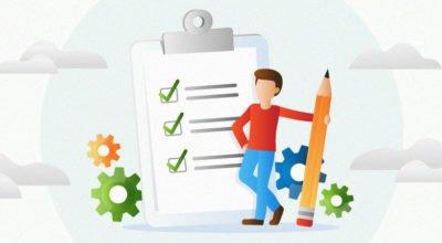 Relatório de produtividade: saiba como fazer e o que não pode faltar