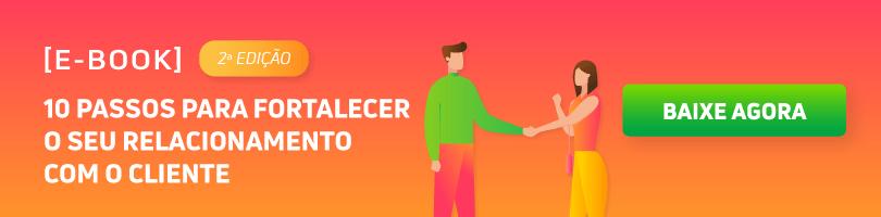 E-book - Movidesk - 10 passos para fortalecer o relacionamento com o cliente