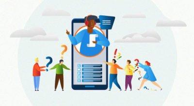 Descubra como usar o endomarketing para engajar os colaboradores