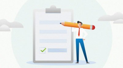Guia para uma política de atendimento ao cliente eficiente