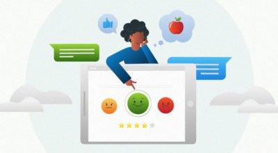 Atendimento ao cliente Apple: o que sua empresa pode aprender com ele?