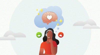 Como desenvolver a inteligência emocional no atendimento ao cliente?