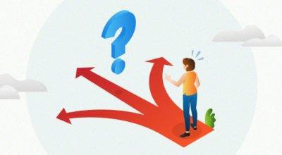 Micromomentos em marketing digital: conheça a tendência que impactou as relações com os clientes