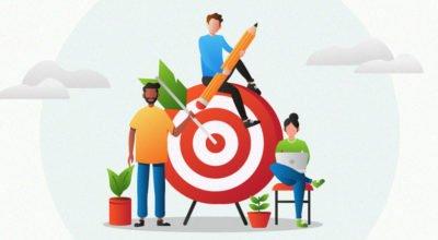 OKR: como implementar essa metodologia nas empresas?