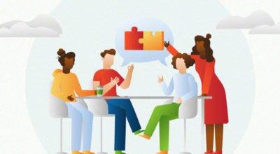 Metodologia squad: 3 benefícios de trabalhar com pequenos grupos