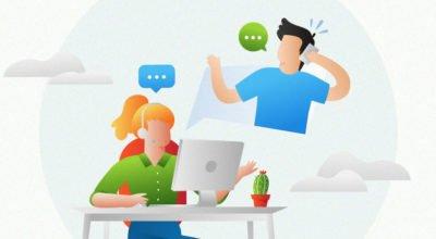 Afinal, qual a diferença de telemarketing, contact center e call center? Explicamos tudo aqui!