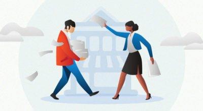 Burocracia na empresa: 5 ações para reduzir esse problema