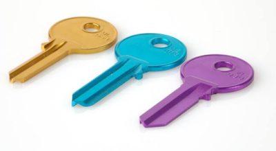 Você tem clientes-chave? Veja como encontrá-los!