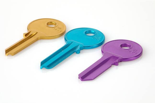 clientes-chave