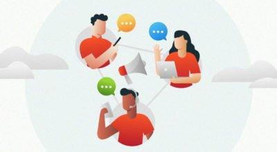 Comunicação corporativa: por que investir nisso?