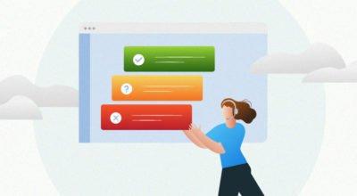Aprenda como fazer um controle de chamados eficiente na empresa