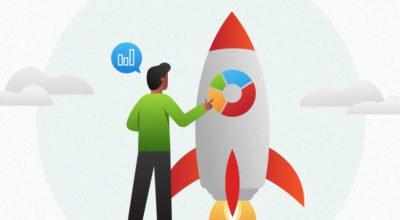Motivos para investir em um ERP para startups e aumentar a solidez da sua empresa