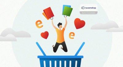 Dicas para melhorar a experiência do consumidor no e-commerce