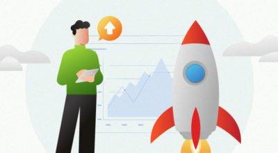 Gestão de startups: 6 dicas para melhorar, agilizar e modernizar o gerenciamento da sua empresa