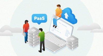 O que é PaaS: definição, benefícios, cuidados e indicações