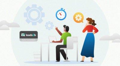 5 dicas para aumentar a produtividade do seu time de suporte