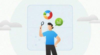 Quadrante mágico Gartner - Entenda tudo sobre a maior classificação do empresas de TI do mundo - Movidesk