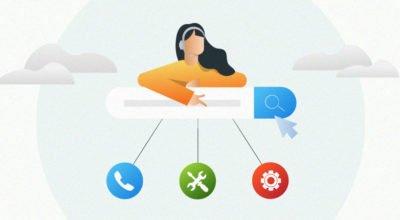 Entenda como o Movidesk evolui o seu suporte Help Desk