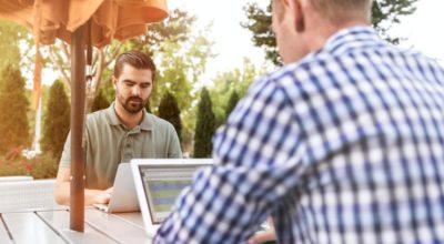 Como o ERP te ajuda a fidelizar seu cliente