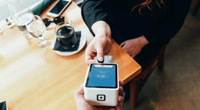 Customer touchpoint: 6 dicas para fortalecer o da sua marca