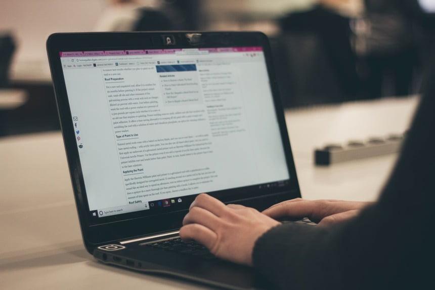 Blogs sobre Customer Success