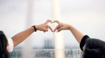 Como agradar um cliente: conquistamos seu amor em 6 dicas