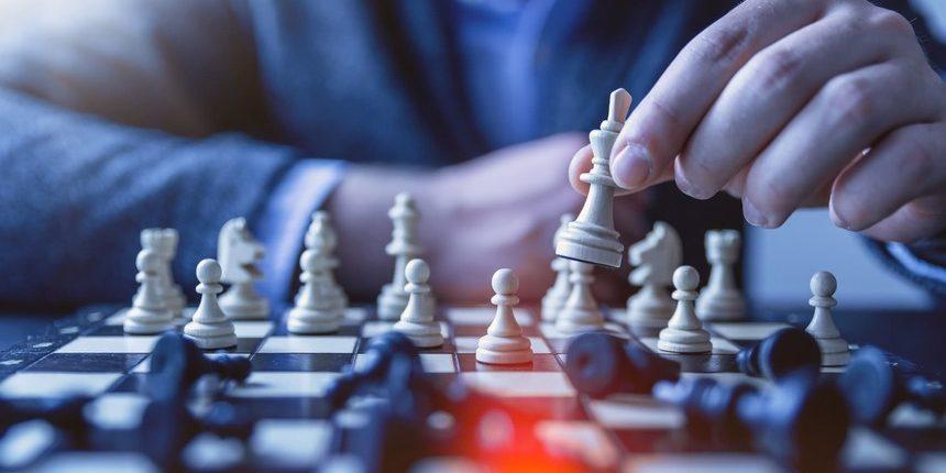 Como superar a concorrência nos negócios