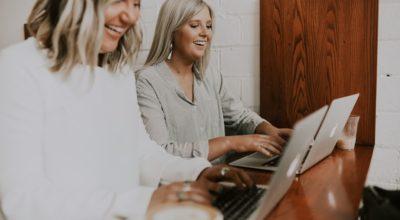 Como aplicar o Customer Experience Management