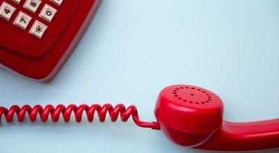 melhor horário para ligar para cliente