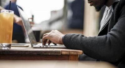 O que é trabalho remoto: o guia completo para uma implementação de sucesso
