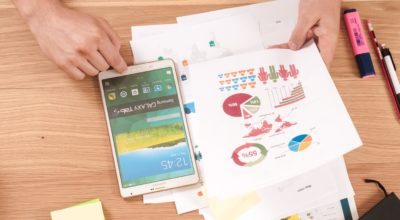 Descubra já como usar dados de clientes para melhorar o atendimento