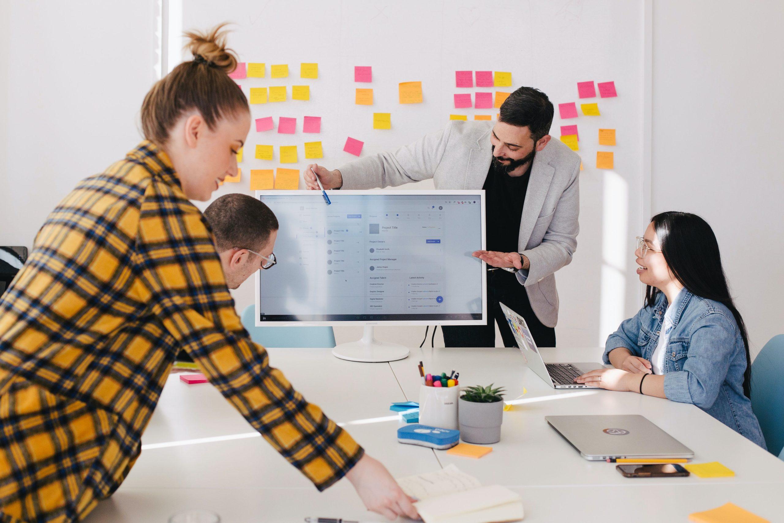 KPIs de Customer Success