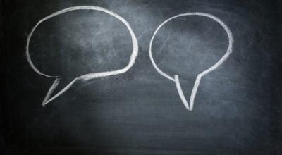 Entenda agora quais são as diferenças entre a comunicação síncrona e assíncrona