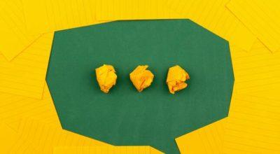 Entenda agora o que é comunicação assíncrona e como aperfeiçoá-la