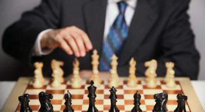 O que você precisa saber para otimizar a gestão de clientes na sua empresa