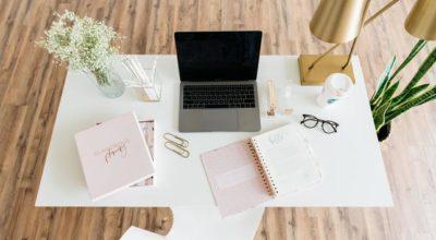 Profissionais de marketing: como melhorar a gestão do tempo trabalhando em home office?