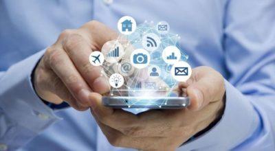 Como a indústria 4.0 está sincronizada com o atendimento ao cliente